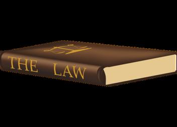 Få styr på det juridiske, når du mister din ægtefælle