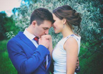Skab nærvær i ægteskabet