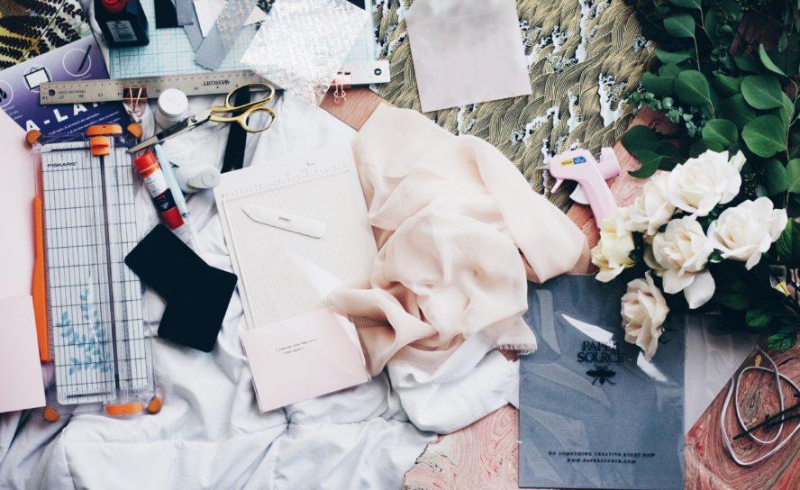 Kreative idéer til den gode bryllupsgave