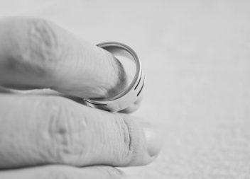 Sådan undgår I skilsmisse