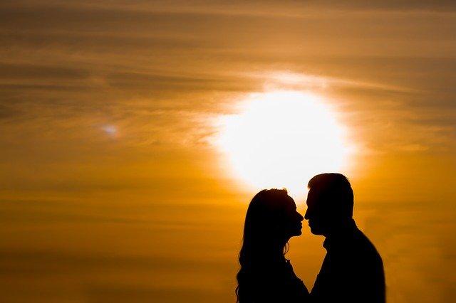 3 idéer til at overraske din ægtefælle