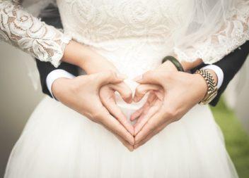 Dating tips til ægteskab