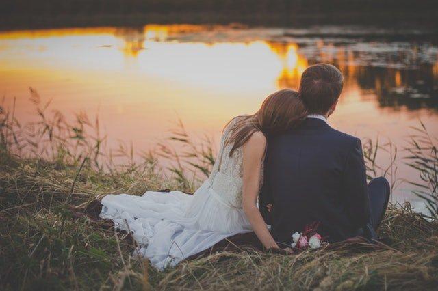 hvad er et godt ægteskab