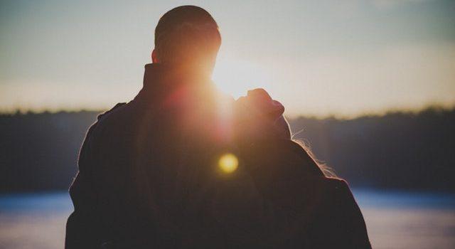 Få overskud i hverdagen som nygifte