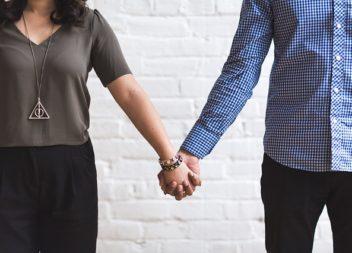 Kunsten at udforske og udvikle sin seksualitet i et ægteskab