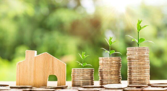 3 gode råd til at købe bolig sammen