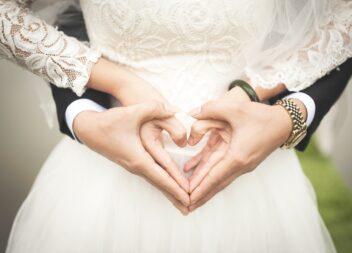 3 tips til et sundt ægteskab
