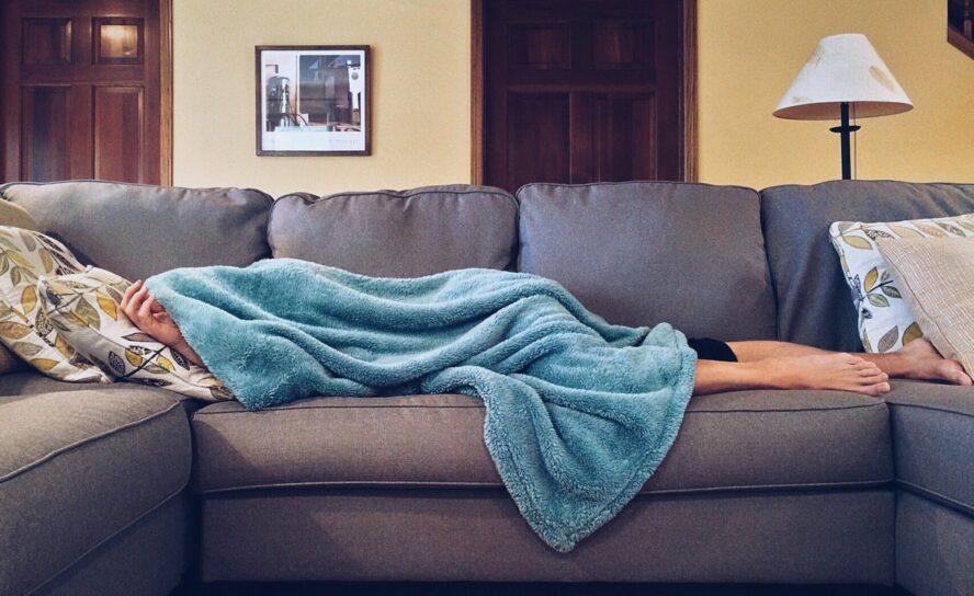 Snorken påvirker parforholdet mere end nu tror – læs om snorken her